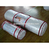 Chinese direct manufacturer mattress rolled