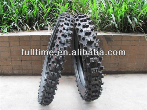 off-road 130/60-13 motorcycle tyre size