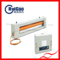 Digital Corona Treater