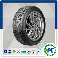 225/60r16 car tyre with cheap price