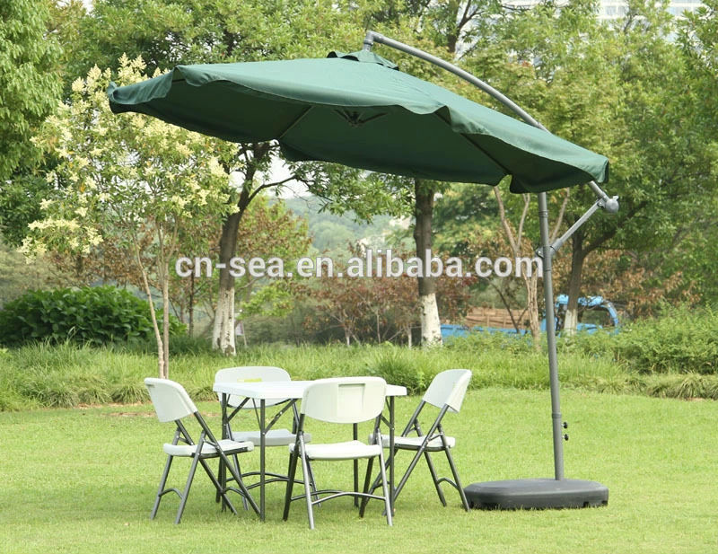 Square table banquet folded table buy folding plastic outdoor
