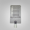 /product-detail/high-quality-led-roadway-light-65w-led-outdoor-street-light-aluminum-pc-china-suppliers-60507651921.html