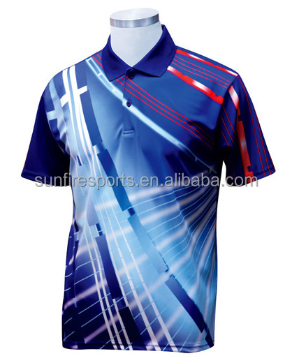Cheap online polo t shirts new collection china for Order t shirts online cheap