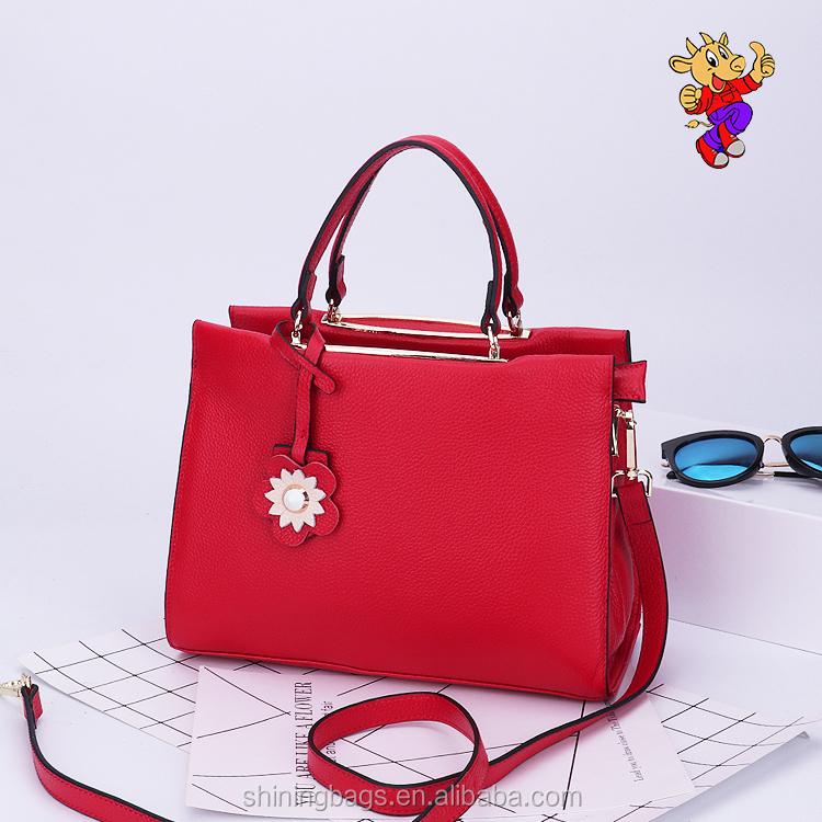 Женские сумки Брендовые женские сумки Купить