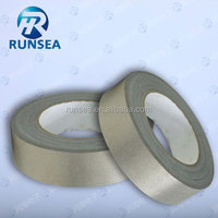 electrically conductive tape / high performance electrically conductive pressure sensitive