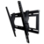 Adjustable Tilting TV Wall Mount Bracket for LCD Plasma (32~52inch)