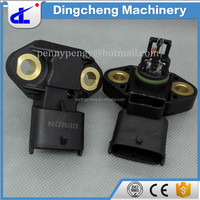 air pressure sensor MAP sensor for 0281002244 A0041531828
