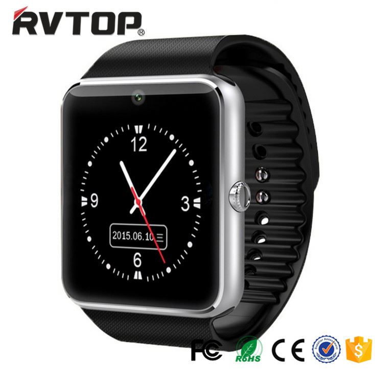 Smart Watch Mobile Phone without Camera BLE not SIM Card Slot for for iPhone for for Samsung
