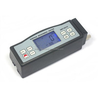 SRT-6210 Digital Portable Surface Roughness Measuring Instrument