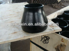 carbon steel seamless butt weld diameter reducer &CON&ECC