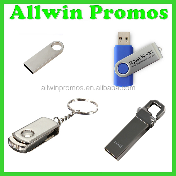 Giveaways Bulk 2gb Usb Flash Drives Buy Bulk 2gb Usb