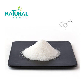 Manufacturer Supply Top Quality Indole-3-Carbinol with Natural Field