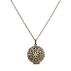 /product-detail/antique-bronze-plated-aromatherapy-locket-necklace-essential-oil-diffuser-necklace-with-young-living-doterra-oil-pads-30-chain-60420339200.html
