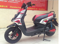 2016 new chinese brand electric moto motorcycle/motorcycles