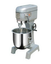 Customized best sell food lab powder mixer
