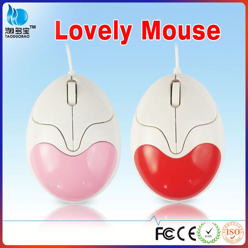 Drivers usb 3d optical mini mouse from 10 years mouse factory
