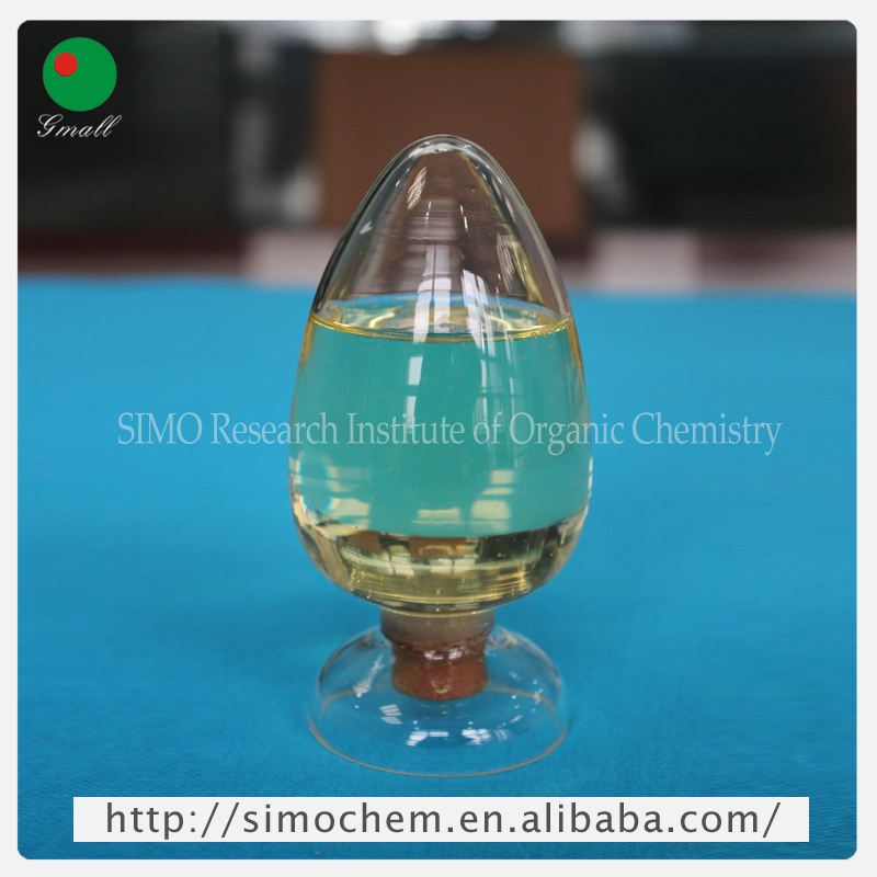 China high quality of oilfield drilling clean up auxiliary agent (oil well additives)