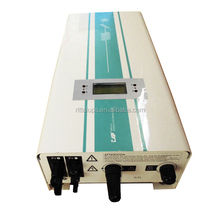 On grid /grid tie home power solar inverter 1500w