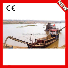Small Barges for Sale,Sand Dredging Machine Price