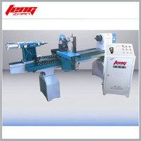 high quality lathe for wood with lowest price