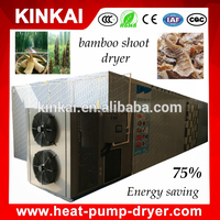 Fruit and vegetable Type Drying Machine/date and leaf vegetables Type drying machine/Fruit and vegetable dehytrator