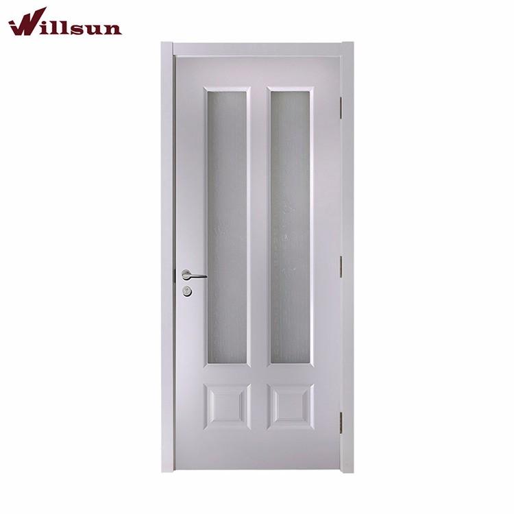 White Internal Doors With Glass Wholesale Internal Door Suppliers
