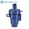 quick thermal resistance mechanical coupling pipe ball rotary steam iron joint