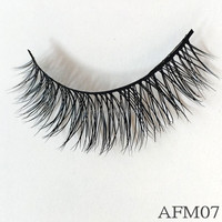 New Design Best Quality 3D Mink Lashes Wholesale Mink Eyelash