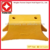 excavator earth moving machine tools spare parts