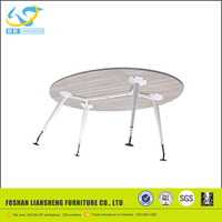 luxury furniture wholesale big round conference table meeting room office furniture