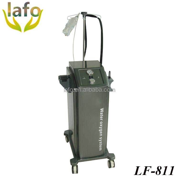 LF-811 Professional Water Oxygen Jet Super Oxygenated Water