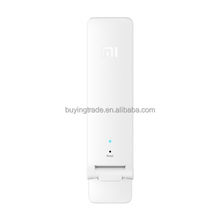 MI WIFI Repeater 2 Amplifier 300Mbps 802.11n 2 WI-FI Extender