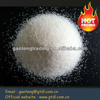 GT white quartz price