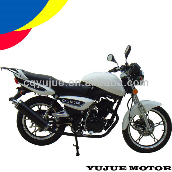 Small Cheap Motorcycles Made in China
