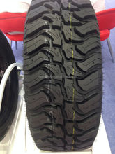 Mud Tyres LT285/75R16 10PR OWL High Quality Tires