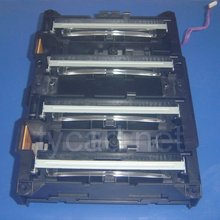 Laser scanner assembly For 220 VAC for HP Color LaserJet 3500 3550 3700 Original Used printer RM1-1480-000CN
