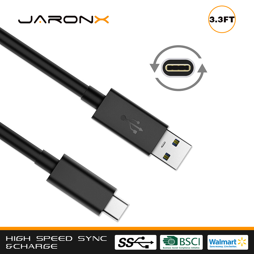 Promotional Hot Selling Usb Cable Data Only Auto Data Link Cable