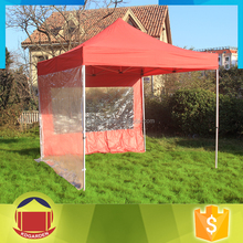 Hot new retail products grill gazebo buy direct from china manufacturer