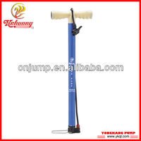 factory direct high pressure hand air operated vacuum pump
