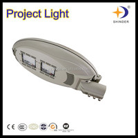 good quality nikkon ledxion led street lantern street light/cfi street light for hot sale