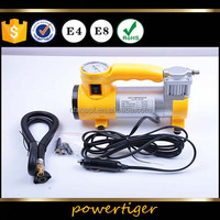 tire inflator from power tiger high quality accept OEM air conditioning