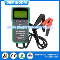 INTELLIGENT AUTOMOTIVE BATTERY SYSTEM TESTER DY2015