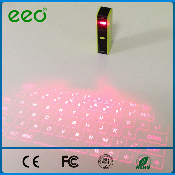 laptop parts uk for Toshiba Satellite virtual laser keyboard, mini wireless keyboard for lg smart tv