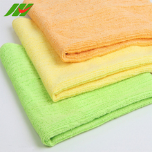 JHBT-27 Hot-Selling Soft China Factory Japanese Sex Girls Bright Colored Bath Towel