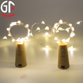 Cheap Item To Sale Led Bottle Cork LED String Lights