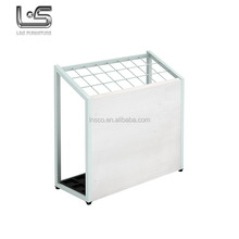 Office Used Modern Indoor Metal Umbrella Stand