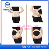 High quality wholesale women belly support belts for maternity