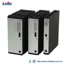 Professional shenzhen supplier IEC IEEE rack-mounted oem aluminum electronic enclosures
