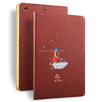 leather case for ipad air transformer, protective case