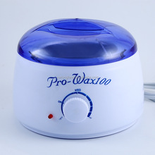 Wholesale Wax warmer Multifunctional hair removal wax melting